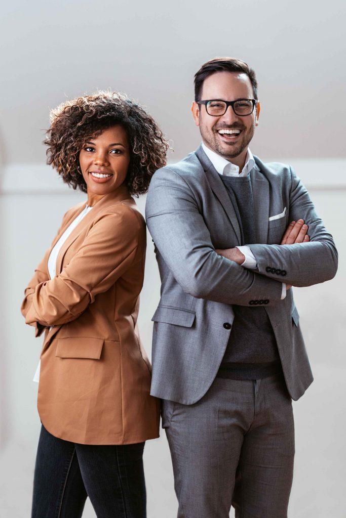 Business-Partner_Sparus-Holdings