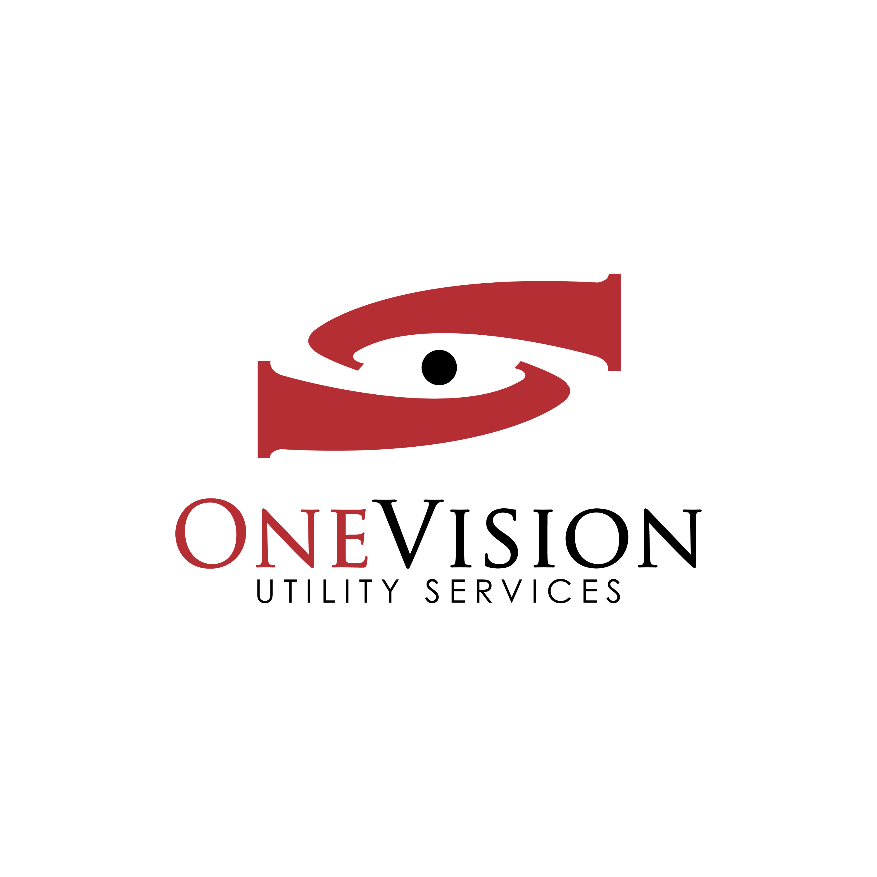OnVision - Logo - Sparus Holdings@3x