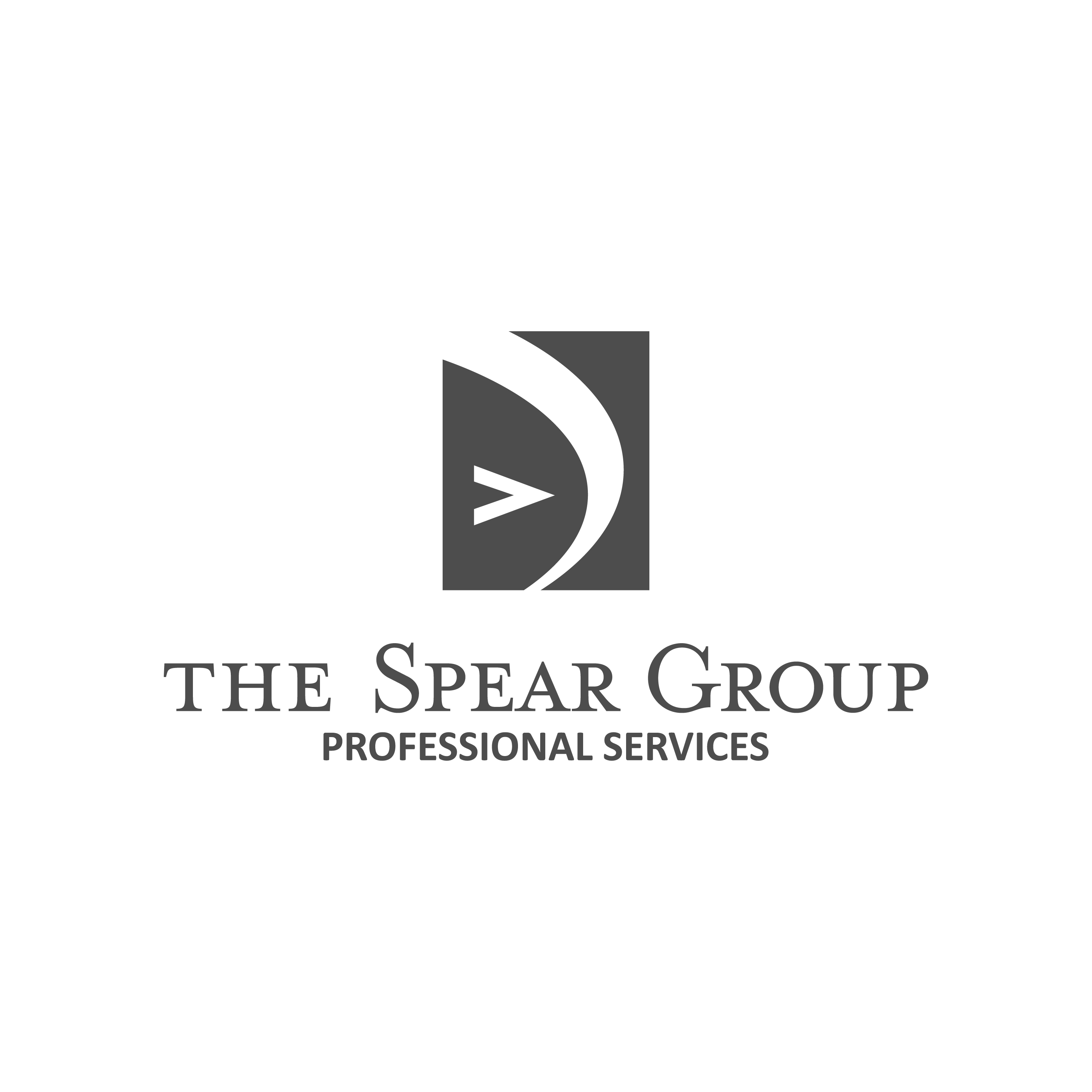 Spear Group - Logo - Sparus Holdings@3x